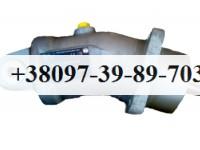 Гидронасос 310.2.28.04